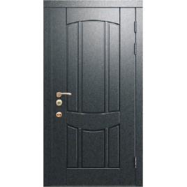 Дверь входная Арбат  м-017