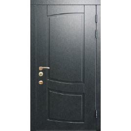 Дверь входна Британия  м-009