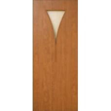 Дверь межкомнатная Рюмка