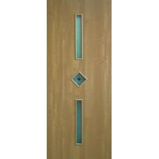 Дверь межкомнатная Диадема