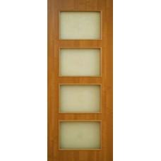 Дверь межкомнатная Альта 3