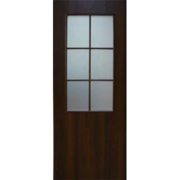 Дверь межкомнатная Классика СС