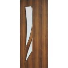 Дверь межкомнатная Фиеста