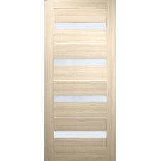 Дверь межкомнатная ПВХ МИЛАНО