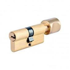 Ключ-вертушка 62 мм