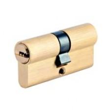 Ключ-ключ 72 мм