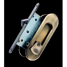 Ручки для раздвижных дверей SDH 01