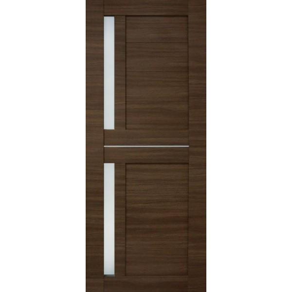 Дверь межкомнатная Cortex model 01