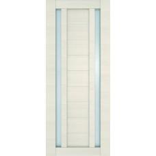 Дверь межкомнатная Cortex model 02
