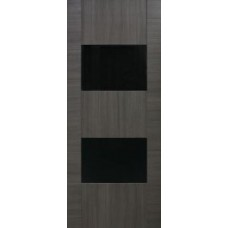 Дверь межкомнатная Cortex model 03