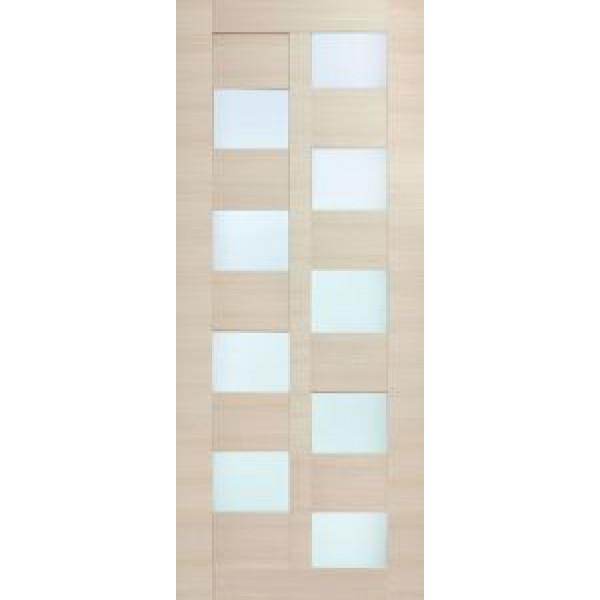 Дверь межкомнатная Cortex model 05