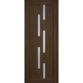 Дверь межкомнатная Cortex model 08
