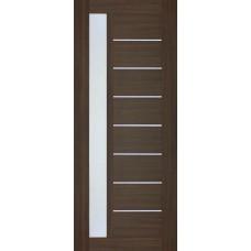 Дверь межкомнатная Cortex model 09