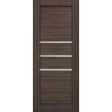 Дверь межкомнатная Cortex model 07