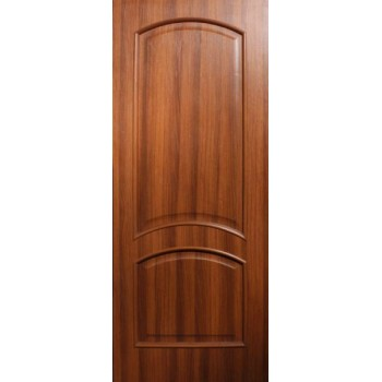 Дверь межкомнатная ПВХ Адгель