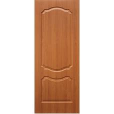 Дверь межкомнатная ПВХ Прима глухая