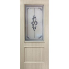 Дверь межкомнатная ПВХ Версаль