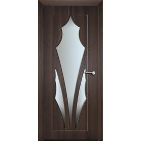 Дверь межкомнатная Афина