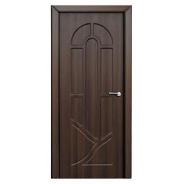 Дверь межкомнатная Аркадия ПГ