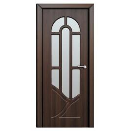 Дверь межкомнатная Аркадия ПО