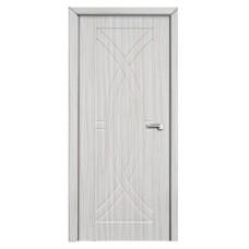 Дверь межкомнатная Фантазия ПГ