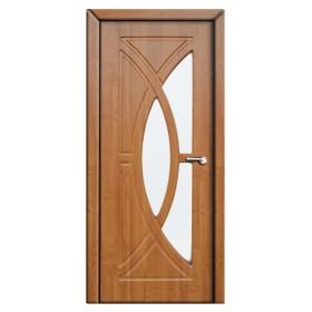Дверь межкомнатная Фантазия ПО