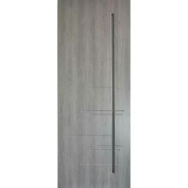 Дверь межкомнатная Фортлайн СС