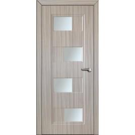 Дверь межкомнатная Каскад