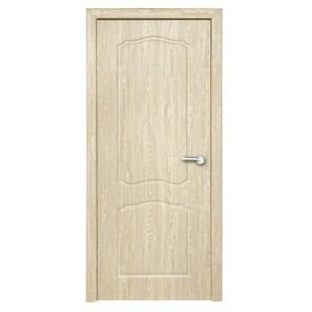 Дверь межкомнатная Классик ПГ