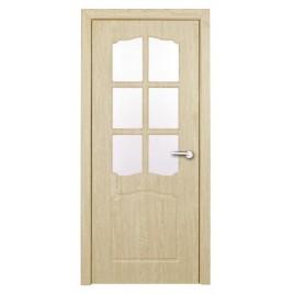 Дверь межкомнатная Классик ПО