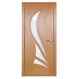 Дверь межкомнатная КОРОНА ПО