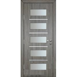 Дверь межкомнатная Роксана