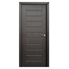 Дверь межкомнатная Марокко ПГ
