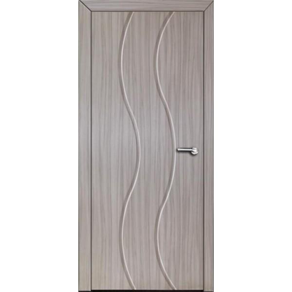 Дверь межкомнатная Офис-LINE 1