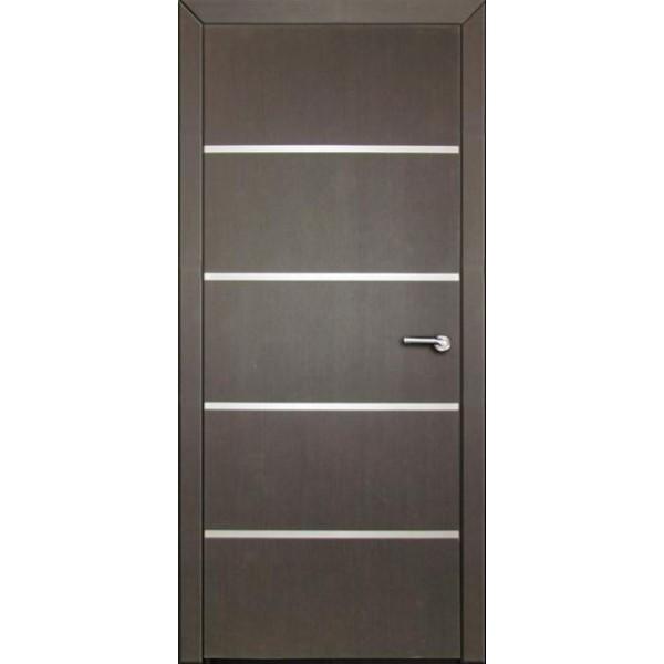 Дверь межкомнатная Офис-LINE 2