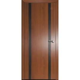 Дверь межкомнатная Офис-LINE 3