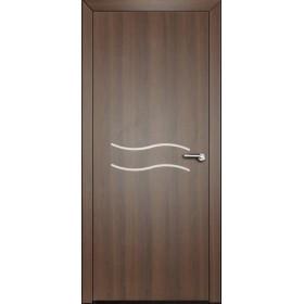 Дверь межкомнатная Офис-LINE 4