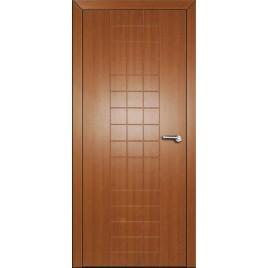 Дверь межкомнатная Офис-LINE 5