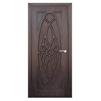 Дверь межкомнатная Орхидея ПГ