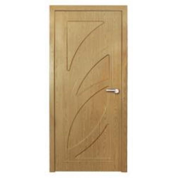Дверь межкомнатная Пальмира ПГ