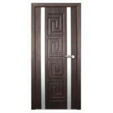 Дверь межкомнатная РИМ ПГ
