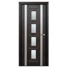Дверь межкомнатная РИМ ПО