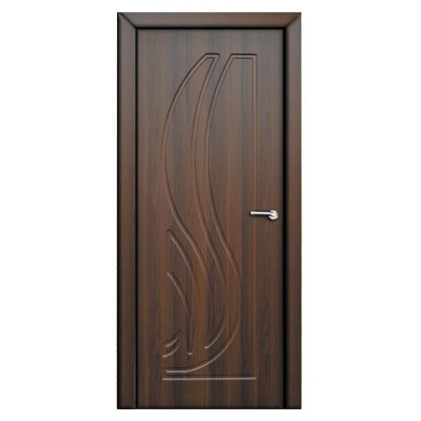 Дверь межкомнатная Сабрина ПГ