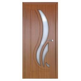 Дверь межкомнатная Сабрина  ПО