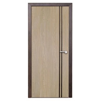 Дверь межкомнатная Вена ПГ