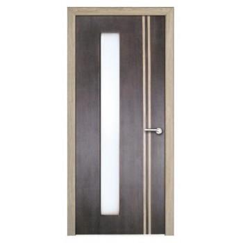 Дверь межкомнатная Вена ПО