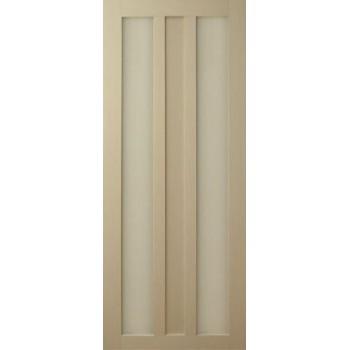 Дверь межкомнатная  Римини 2 ПВХ