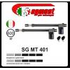 Автоматика для распашных ворот SG MT 401