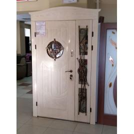 Распродажа дверей № 30